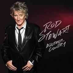 Rod Stewart (Род Стюарт): Another Country