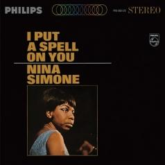 Nina Simone (Нина Симон): I Put A Spell On You