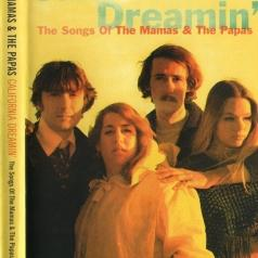 The Mamas & The Papas (Зе Мамас И Папас): California Dreamin'