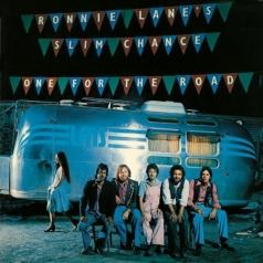 Ronnie Lane (Ронни Лэйн): One For The Road