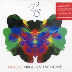 Virgil & Steve Howe (Стив Хау): Nexus