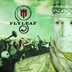 Flyleaf (Флайлиф): Memento Mori