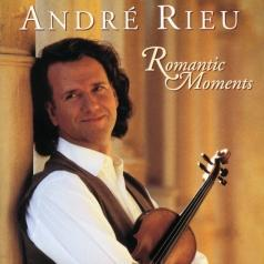 Andre Rieu ( Андре Рьё): Romantic Moments