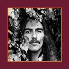 George Harrison (Джордж Харрисон): The Vinyl Collection