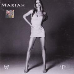 Mariah Carey (Мэрайя Кэри): #1'S