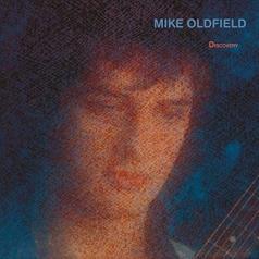Mike Oldfield (Майк Олдфилд): Discovery