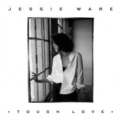 Jessie Ware (Джесси Уэр): Tough Love