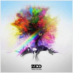Zedd (Зедд): True Colors