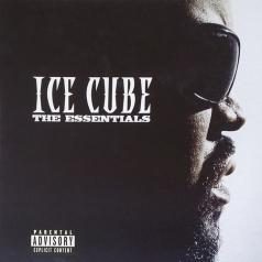 Ice Cube: The Essentials