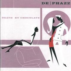 De Phazz (Де Фаз): Death By Chocolate