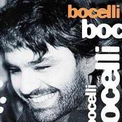 Andrea Bocelli (Андреа Бочелли): Bocelli