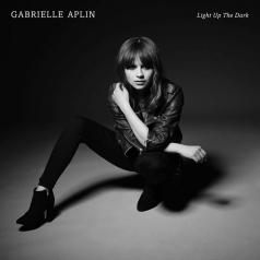Gabrielle Aplin (Габриэль Аплин): Light Up The Dark