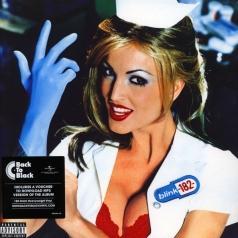 Blink 182 (Блинк 182): Enema Of The State