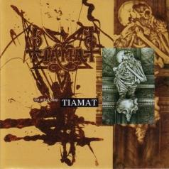 Tiamat: The Astral Sleep