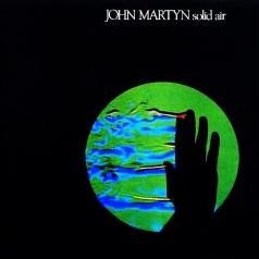 John Martyn (Джон Мартин): Solid Air