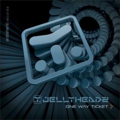 Jelly Headz (Джелли Хедз): One Way Ticket