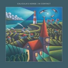 Caligula's Horse: In Contact