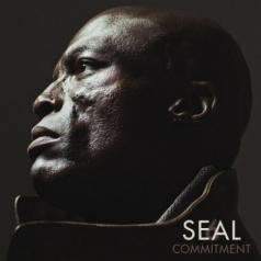 Seal (Сил): VI Commitment