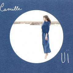 Camille: OUI