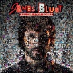 James Blunt (Джеймс Блант): All The Lost Souls