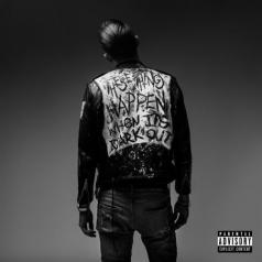 G-Eazy: When It'S Dark Out