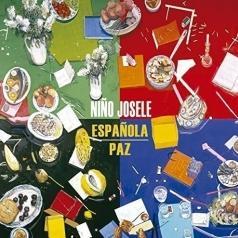 Nino Josele (Ниньо Хоселе): Espanola + Paz