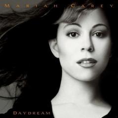 Mariah Carey (Мэрайя Кэри): Daydream