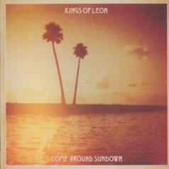 Kings Of Leon (Кингс Оф Леон): Come Around Sundown