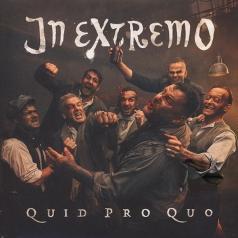 In Extremo: Quid Pro Quo