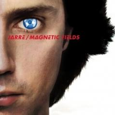 Jean Michel Jarre (Жан-Мишель Жарр): Magnetic Fields