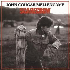 John 'Cougar' Mellencamp (Джон Мелленкамп): Scarecrow