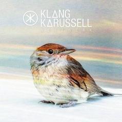 Klangkarussell (Клангкарусель): Netzwerk