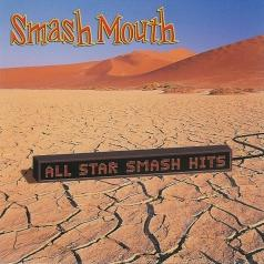 Smash Mouth (Смеш Маунт): All Star Smash Hits