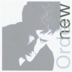 New Order (Нью Ордер): Low-Life