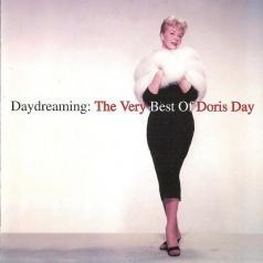 Doris Day (Дорис Дей): Daydreaming/The Very Best Of Doris Day
