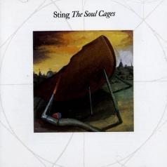 Sting (Стинг): Soul Cages