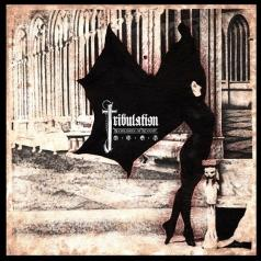 Tribulation (Трибулейшн): The Children Of The Night