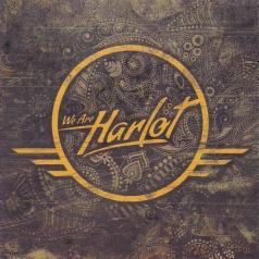 We Are Harlot: We Are Harlot