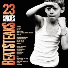 Beatsteaks (Битстикс): 23 Singles