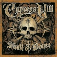 Cypress Hill (Сайпресс Хилл): Skull & Bones