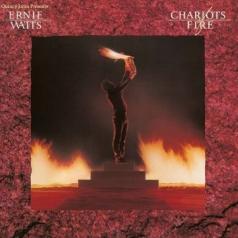 Ernie Watts (Эрни Уоттс): Chariots Of Fire