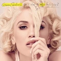 Gwen Stefani (Гвен Стефани): This Is What The Truth Feels Like