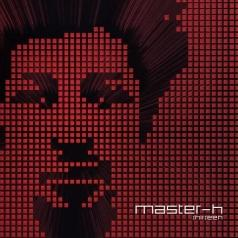 Master H: Thirteen