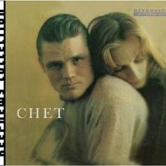 Chet Baker (Чет Бейкер): Chet