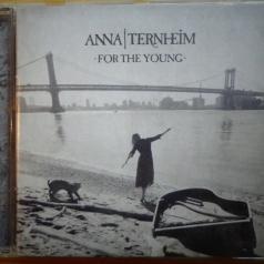 Anna Ternheim (Анна Тернхейм): For The Young
