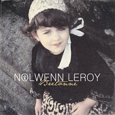 Nolwenn Leroy (Нольвенн Леруа): Bretonne