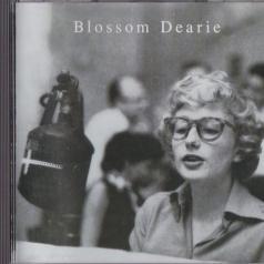 Blossom Dearie (Блоссом Дири): Blossom Dearie