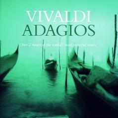 Vivald: Adagios