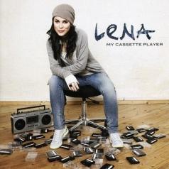Lena (Лена Майер-Ландрут): My Cassette Player