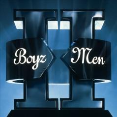 Boyz II Men (Бойз Ту Мен): II